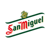 San Miguel 20Ltr DraughtMaster