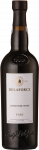 Delaforce Port LBV 75cl