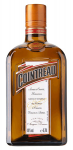 Cointreau - Orange Liqueur 70cl