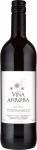 Vina Arroba Tempranillo 75cl