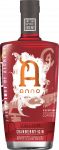 Anno Cranberry Gin 70cl