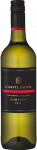Chapel Down Flint Dry 75cl