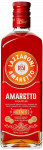 Lazzaroni Amaretto Liqueur 70cl