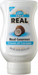 Coco Real 1x62cl