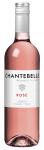 Chantebelle Rose 75cl