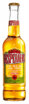 Desperados (24x 330ml)