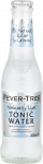 Fever-Tree Light Indian Tonic Water (24x 200ml)