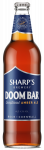 Doom Bar 8x500ml
