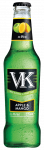 VK Apple & Mango 24x275ml