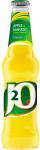 J20 Apple/Mango (24X 275ml)