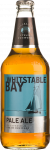 Shepherd Neame Whitstable Bay Pale Ale 8x500ml (Blue Label)