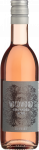 Wildwood Zinfandel Rose 24x187ml