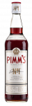 Pimms No1 70cl