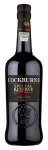 Cockburn's Port Special Reserve 70cl