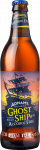 Adnams Ghost Ship Alcohol Free 8x500ml