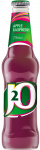 J20 Apple/Raspberry (24X 275ml)
