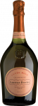 Laurent-Perrier Cuvee Rose 75cl
