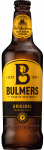 Bulmers Original 12x500ml