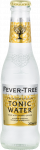 Fever-Tree Indian Tonic Water (24x 200ml)