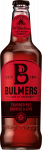 Bulmers No. 17 12x500ml
