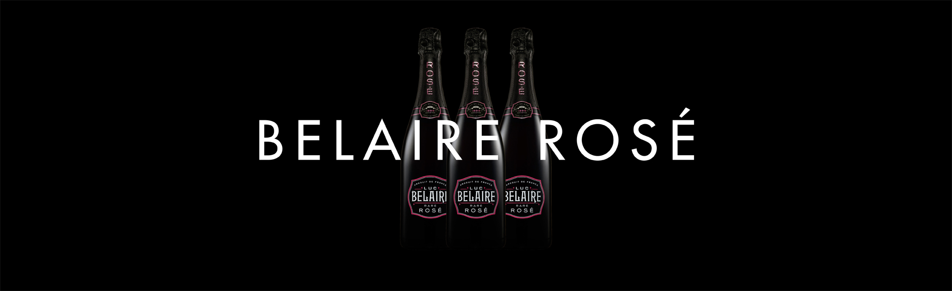 Drink warehouse uk wholesale alcohol distribution for Where can i buy belaire rose champagne
